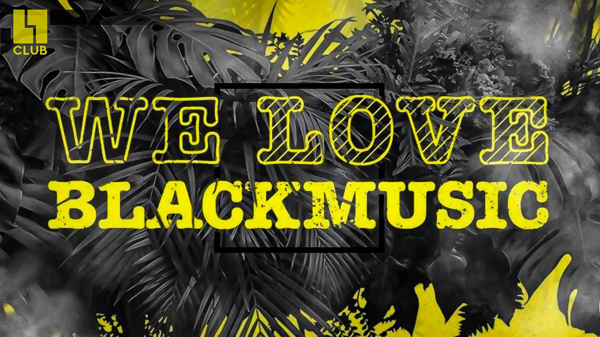 FR/01/11/19 – We Love Black Music