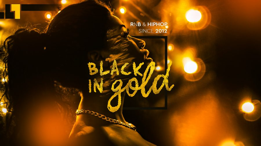 FR/13/12/19 – CHRISTMAS BLACK IN GOLD