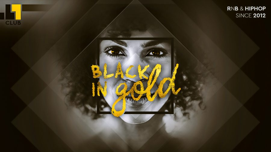 FR/17/01/20 – BLACK IN GOLD