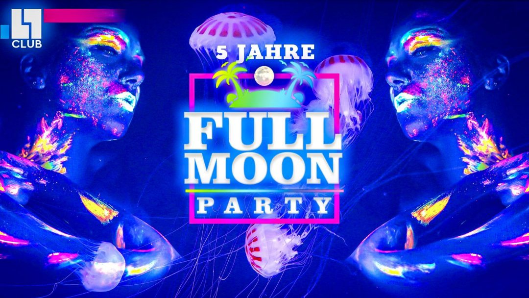 SA/07/03/20 – Fullmoon Party